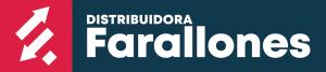 Distribuidora Farallones